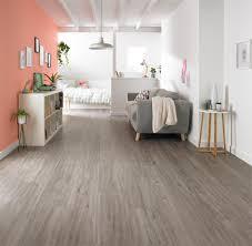 Cheap Laminate Flooring Glasgow Karndean Flooring Glasgow Hardwood Flooring Mcdonald Flooring