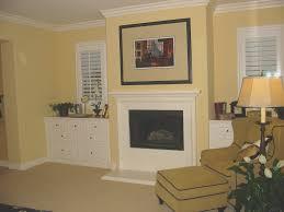 fireplace bedroom fireplace ideas fireplaces