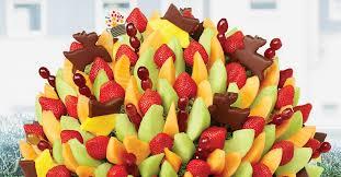 edibl arrangements edible arrangements edible