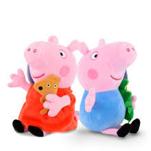 online buy wholesale carnival toys from china carnival toys popular peppa pig toys buy cheap peppa pig toys lots from china