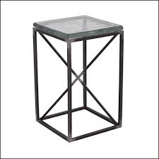 charleston forge drink tables charleston forge glass tops stone tops