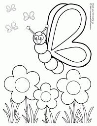 printable mandala coloring pages preschool educations