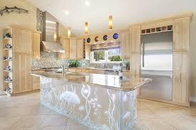florida kitchen design amazing florida kitchens 3 on kitchen design ideas with hd