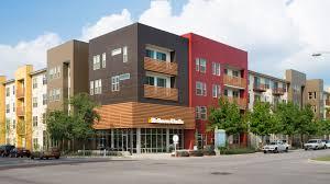 Spring Valley Apartments Austin by Riata Apartments Austin Tx Rock Creek Exterior 01 Imt Residential