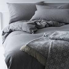 bedlinen cotton bedding cologne u0026 cotton