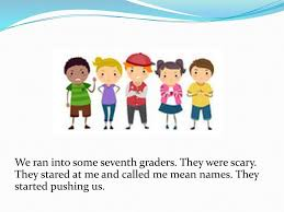 wonder by r j palacio ppt video online download