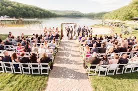 nj photographers nj wedding photographers idalia photography