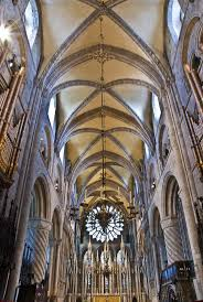 54 best ribbed vaulting images on pinterest ribbed vault