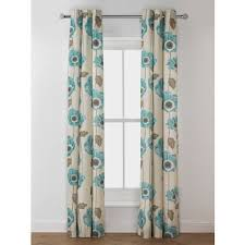 Whitworth Duck Egg Lined Curtains 17 Best Curtains Images On Pinterest Duck Eggs Curtain