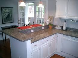 how to cut granite for sink unbelievable kitchen sink walnut creek blanco meridian semi