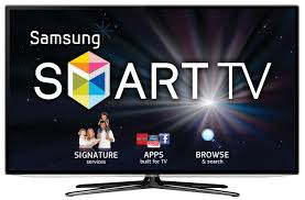 amazon tv deal black friday 55 inch amazon com samsung un55es6100 55 inch 1080p 120hz slim led hdtv