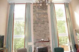 Hanging Curtains High And Wide Designs Window Curtain Fresh How High Above Window To Hang Curtains How