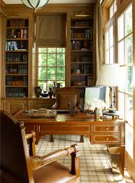 Library Table Lamps Desk Lamps Advice Central