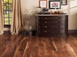 Laminate Flooring Layers Laminate U0026 Engineered Wood Flooring Installation Milwaukee Wi