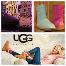 s fashion ugg boots australia 2000 uggs surfing helped popularise the boots outside australia
