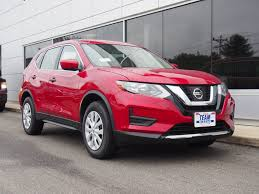 nissan rogue exterior colors nissan rogue in manchester nh team nissan inc