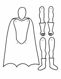 twinkl writing paper images about superheroes on super hero theme best superhero mask superhero mask template twinkl would i take with me suitcase template writing twinkl resources ueue goldilocks