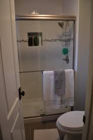 bathroom pics design 83 most blue ribbon bathroom design ideas shower designs pictures