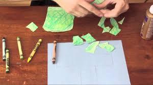 letter t kindergarten ideas crafts for