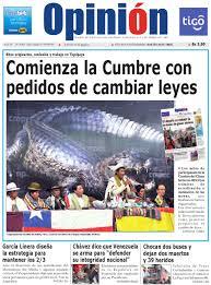 hotel lexus texcoco edición impresa 20 abril 2010 by diario opinión issuu