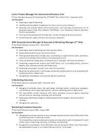 vina oktavia resume update october 2015