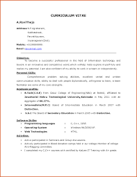 Nurse Practitioner Resume Example by Nurse Practitioner Resume Examples Free Resume Example And