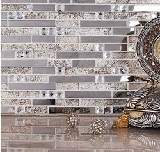 Online Get Cheap Gold Kitchen by Modern Design Mosaic Tiles Cheap Trendy Online Get Cheap Rainbow