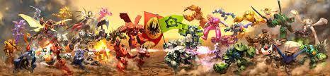 multiplayer action games project exonaut cartoon network