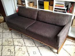 sofa bed mattress size best 25 queen size sleeper sofa ideas on pinterest queen size