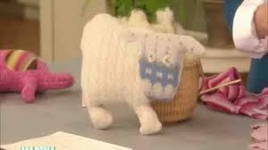 Caring For Wool Rugs Video How To Care For And Restore Hooked Rugs Martha Stewart