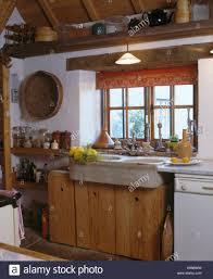 rustic cabin kitchen cabinets backsplash rustic cottage kitchens rustic cottage kitchen