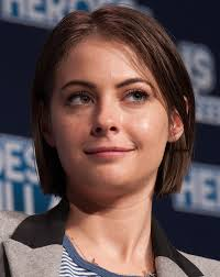 ford commercial actress willa holland wikipedia