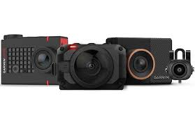 lexus helpline dubai best gps for dubai uae download garmin uae gps map