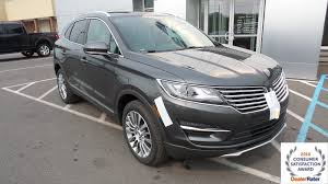 lincoln 2017 crossover new mkc for sale in catskill ny rc lacy