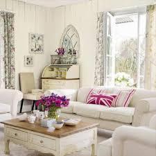 feng shui home decorating ideas feng shui living room ideas