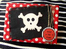 Pirate Themed Home Decor by 138 Best Pirate Party Children U0027s Dept Images On Pinterest