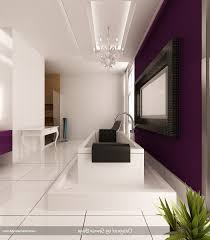 led painting light fixtures choice image home fixtures