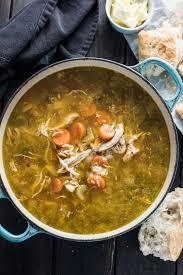 best 25 turkey soup ideas on vegetarian