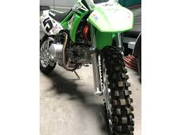 100 service manual kawasaki klx125 2010 off road super moto