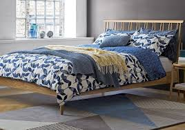 best black friday furniture deals 2017 u2013 all the best offers