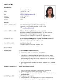 format of application letter for college graduate coursework on
