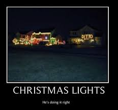 who has the cheapest christmas lights 38 best moving laser christmas lights images on pinterest laser