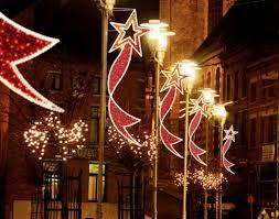light displays near me stylish outdoor christmas light displays near me model home