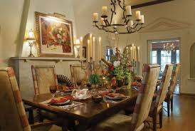 centerpiece for dining room table ideas photo of centerpiece