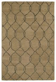 Brown Geometric Rug 9 Best Area Rugs Images On Pinterest Taupe Area Rugs And Jaipur