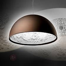 Wohnzimmer Deckenlampe Design Deckenleuchte Küche Design Ideen