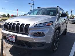 jeep family 2017 jasmine risso on twitter