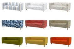 Ikea Sofa Slipcovers Discontinued Ikea Sofa Slipcovers Discontinued Ikea Slipcovers Pinterest