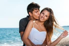 los siete secretos que no debes saber sobre sillas escritorio ikea 7 cosas que debes saber de tu pareja