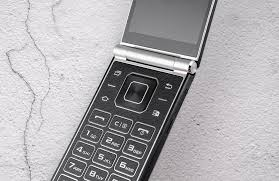 porsche design phone price vkworld t2 plus will use the same display as the blackberry